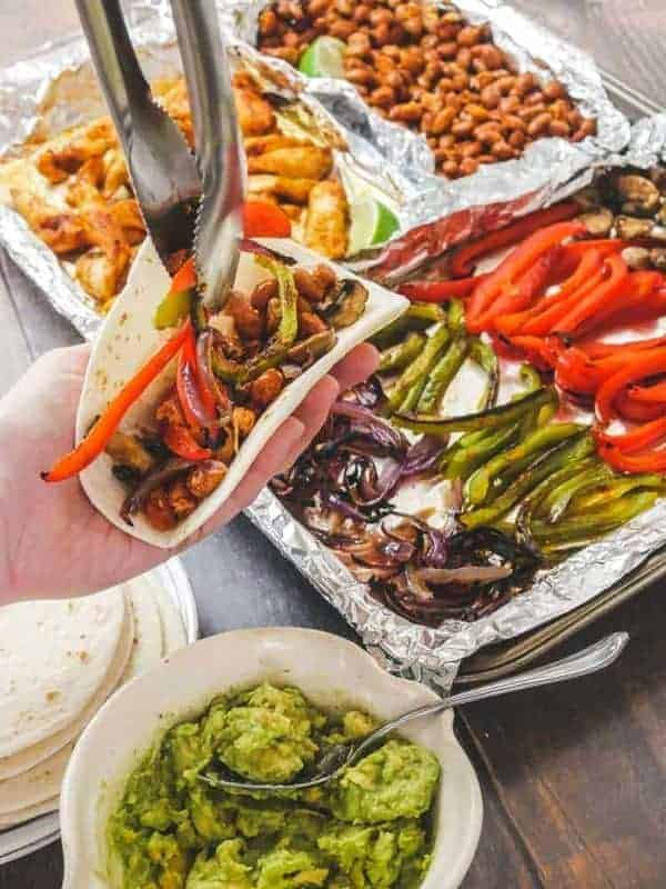 Cheap-Vegan-Sheet-Pan-Fajitas_10