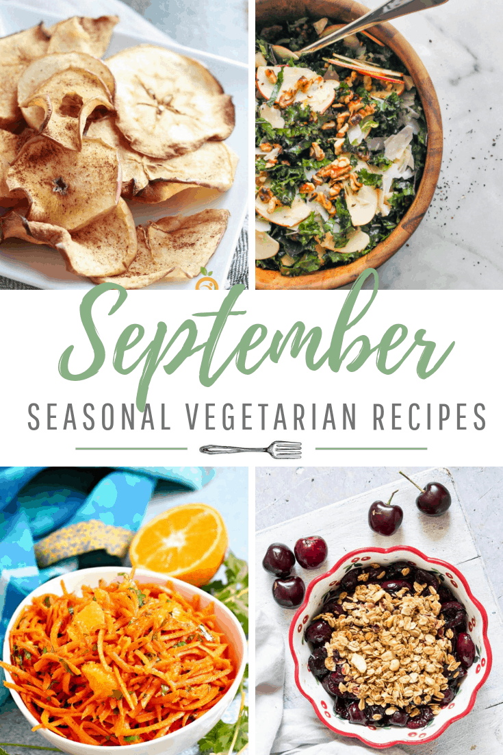 September-Seasonal-Recipes-Pin